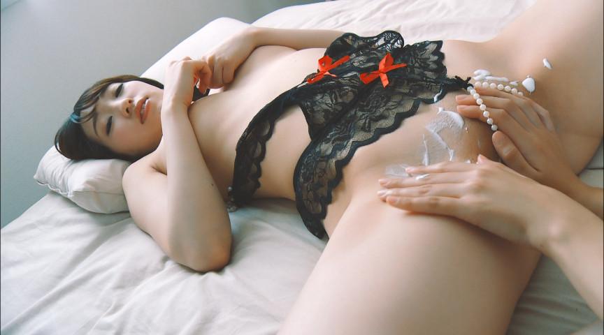 女子大生イメージ